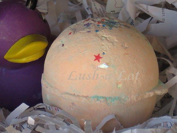 LushChristmasparty2008side-vi