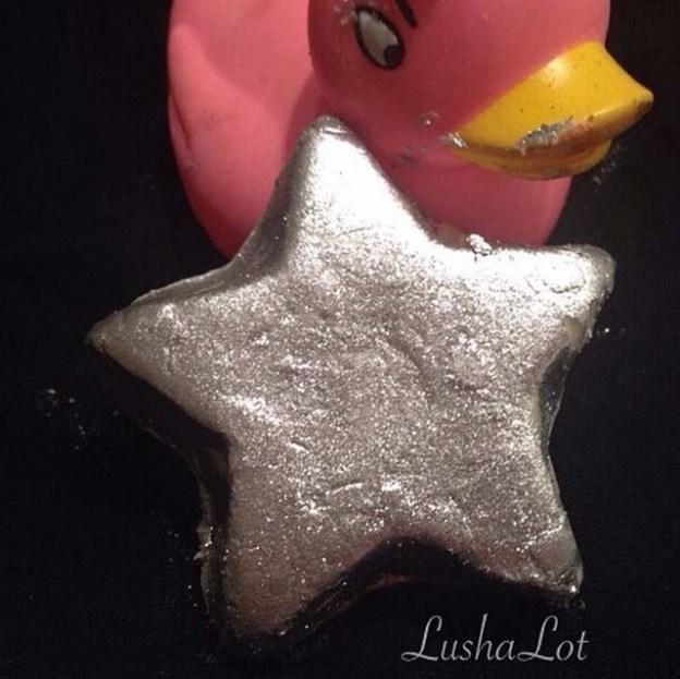 lushstarlightstarbrightmelt_zps5d7d25bc