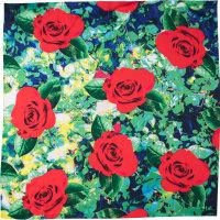 roses_knot_wrap_flat_top
