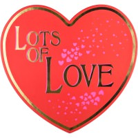 web_gifts_valentines_lots_of_love
